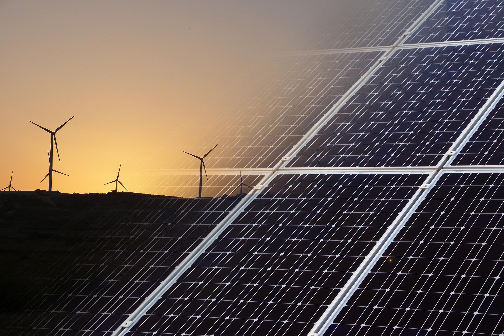 renovables-cosultora-energia